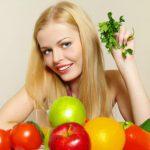 Vitaminy dlja rosta volos