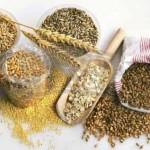 Dieta na kashah