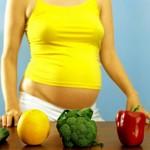 Vitaminy dlja beremennyh