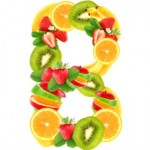 Vitaminy gruppy V