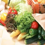 Dieta pri gepatite C