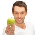 Vitaminy dlja muzhchin