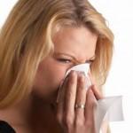 Dieta pri allergii u vzroslyh