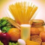 Dieta pri cirroze pecheni