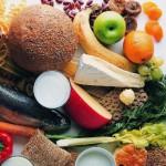 Produkty uskorjajushhie obmen veshhestv v organizme