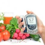 Chto mozhno kushat pri saharnom diabete