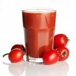 Dieta Anastasii Zharinovoj