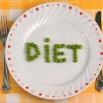 Dieta, posle kotoroj ves ne vozvrashhaetsja