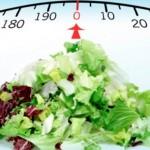 Dieta pri zabolevanii pochek