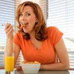 Shhelochnaja dieta