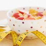 Bystraja dieta 1 nedelja 5 kg
