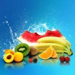 Kalievaja dieta dlja serdca