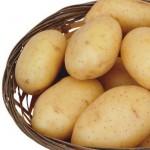 Kartofelnaja dieta dlja pohudenija