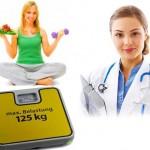 Medicinskaja dieta dlja pohudenija