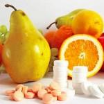 Vitaminy dlja immuniteta dlja zhenshhin