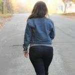 фото женские брюки для полных бедер