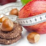 Dieta po gruppe krovi 3 otricatelnaja