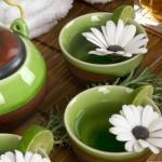 травяные сборы для похудения сжигающие жир
