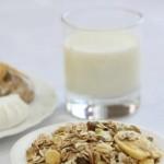 Dieta pri jazve 12-perstnoj kishki