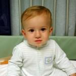 Dieta pri rotavirusnoj infekcii u detej