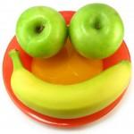 Gipoallergennaja dieta dlja detej