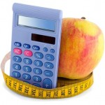 Рассчитать суточную норму калорий для похудения