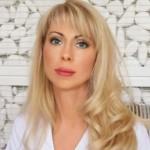 Dieta Eleny Stojanovoj