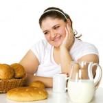 Dieta pri ozhirenii