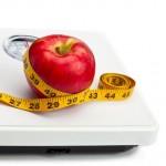 Gipokalorijnaja dieta
