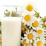 Kefirnaja dieta pri nervnyh rasstrojstvah