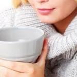 Zimnjaja dieta