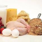 Belkovo-zhirovaja dieta