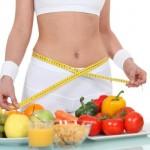 Dieta AD