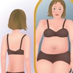 Dieta anoreksichek
