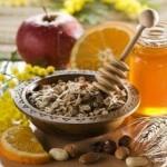 Dieta dlja ochistki pecheni