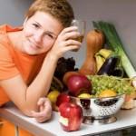 Dieta pri hronicheskom pankreatite
