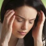 Dieta pri migreni