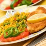 Dieta pri pankreatite u detej