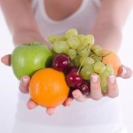 Dieta pri podagre i mochekamennoj bolezni