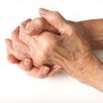 Dieta pri revmatoidnom artrite sustavov