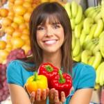 Test Individualnaja dieta
