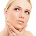 Uprazhnenija dlja pohudenija lica i shhek