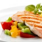 Antiholesterinovaja dieta