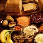 Dieta pri obostrenii hronicheskogo pankreatita