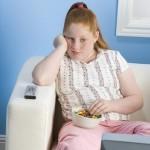 Dieta pri ozhirenii 3 stepeni