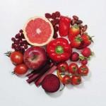 Dieta pri rake legkih