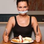 Diety posle kotoryh ves ne vozvrashhaetsja