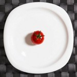 Ne golodnaja no jeffektivnaja dieta