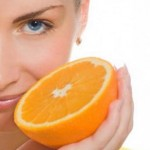 Vitaminy dlja kozhi lica