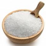 Anglijskaja sol dlja ochishhenija kishechnika